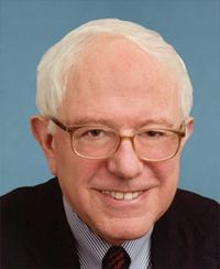 Bernie_Sanders_113th_Congress