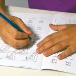 小学生の学習教材選び|勉強のやる気がない子供にはどんな教材がいいのか