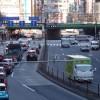 交通量調査のバイトは楽で稼げるってホント?