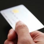 デビットカードはどれがいい?クレジットカードが作れなくても持っておくべき厳選定番カード