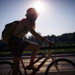 歩道を通る自転車は安全?危険?忘れちゃいけない自転車事故に対する危機管理とは