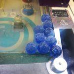 浅草観光の上級者必見!昭和感あふれる穴場のお遊びスポット~スマートボールを「三松館」で楽しもう