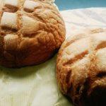 浅草の新名物メロンパン!「花月堂」と「アルテリア・ベーカリー」どっちを選ぶ?