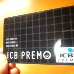JCBプレモカードはクレジットカード代わりになるのか?実際に購入して使い勝手を調査
