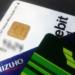 三大メガバンク(三井住友・三菱UFJ・みずほ)のデビットカードを徹底比較!どこのデビットカードがよりお得!?